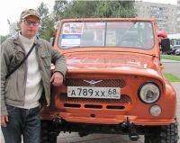 Авто NANOPROTECH Жидкая электроизоляция - Тамбовский Внедорожный Форум